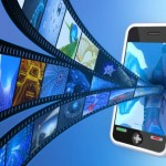 Latest Technologies Used in the Smartphones