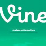 Vine App for Marketing Purpose and Fun at the Same Time