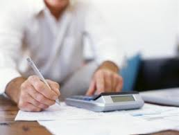 An Accountants Survival List of Tips