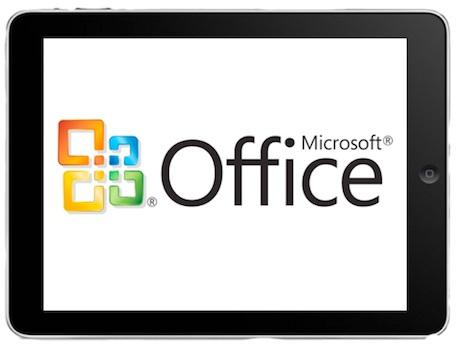 microsoft-office-ipad-ios