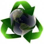 commercial_services_reclamation