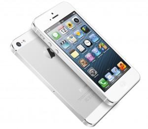 iphone-5-thumb