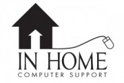 home-computer-support-300x232