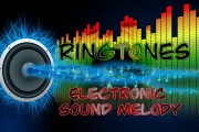 The Most Popular Ringtones Of 2013