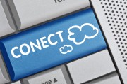 Learn More About Maryland Cloud Based Phone Systems