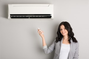 3 DIY Self-Service Tricks for your Air-Conditioning Unit
