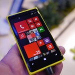 Everything You Needed To Know About The Nokia Lumia 1020
