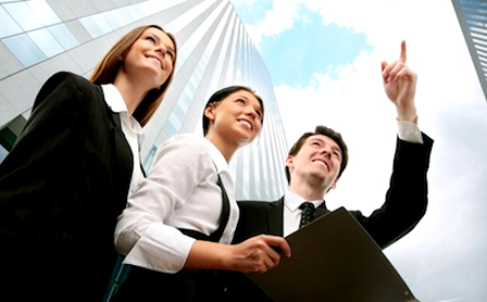 How A Property Manager Helps In Enhancing The Value Of Your Assets
