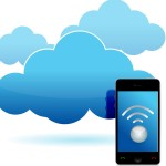 Advantages Of Shifting With A Cloud Phone System