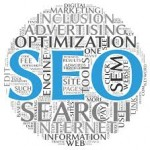 SEO Tips For Your New Website