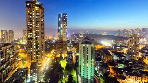 Invest In Real Estate In City Of Dreams –Mumbai
