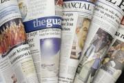 print news
