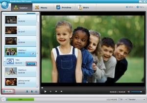 dvd-creator-start-6