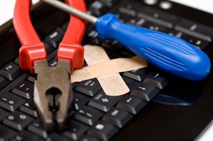 Essential Steps To Maintaining Your PC