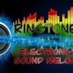 The Most Popular Ringtones Of 2013