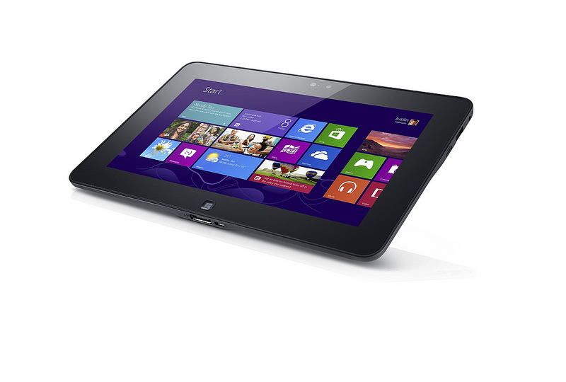 What Type Of Tablet Is Best For Kids?