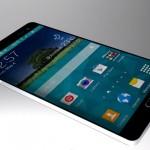 Samsung Galaxy S7: The New Beast
