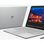 Microsoft Raises Price Of Surface Computer In UK